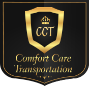 Comfort Care Transportation